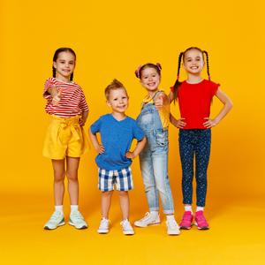 Eltern- Kind / Kinderkurse